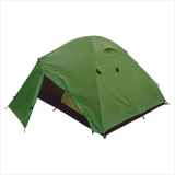 Jurek TRAMP 2.5 DUO tent