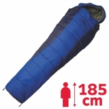 Jurek HILLY DV L sleeping bag