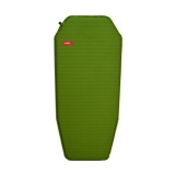 Jurek ELITE S31 sleeping pad - Sale -20 %