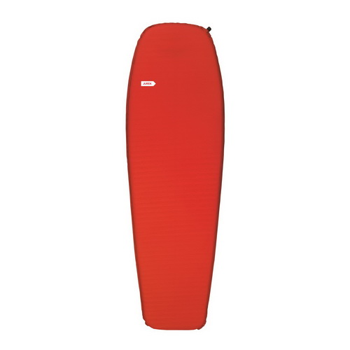 Jurek ELITE M31 sleeping pad