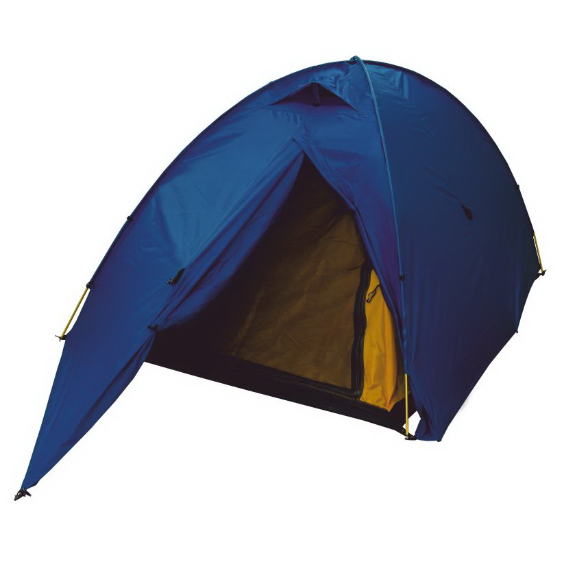 Jurek TREK 2.5 DUO tent