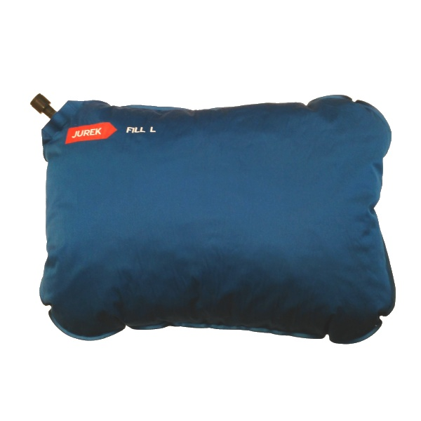 Jurek FILL L travel pillow