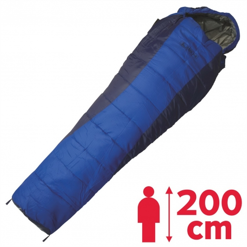 Jurek HILLY DV XL sleeping bag