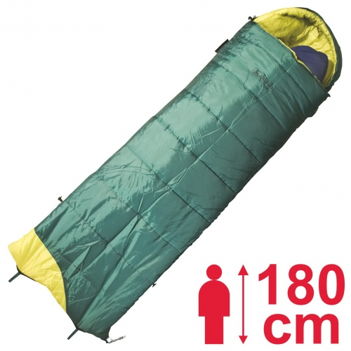 Jurek DEKA DV L sleeping bag