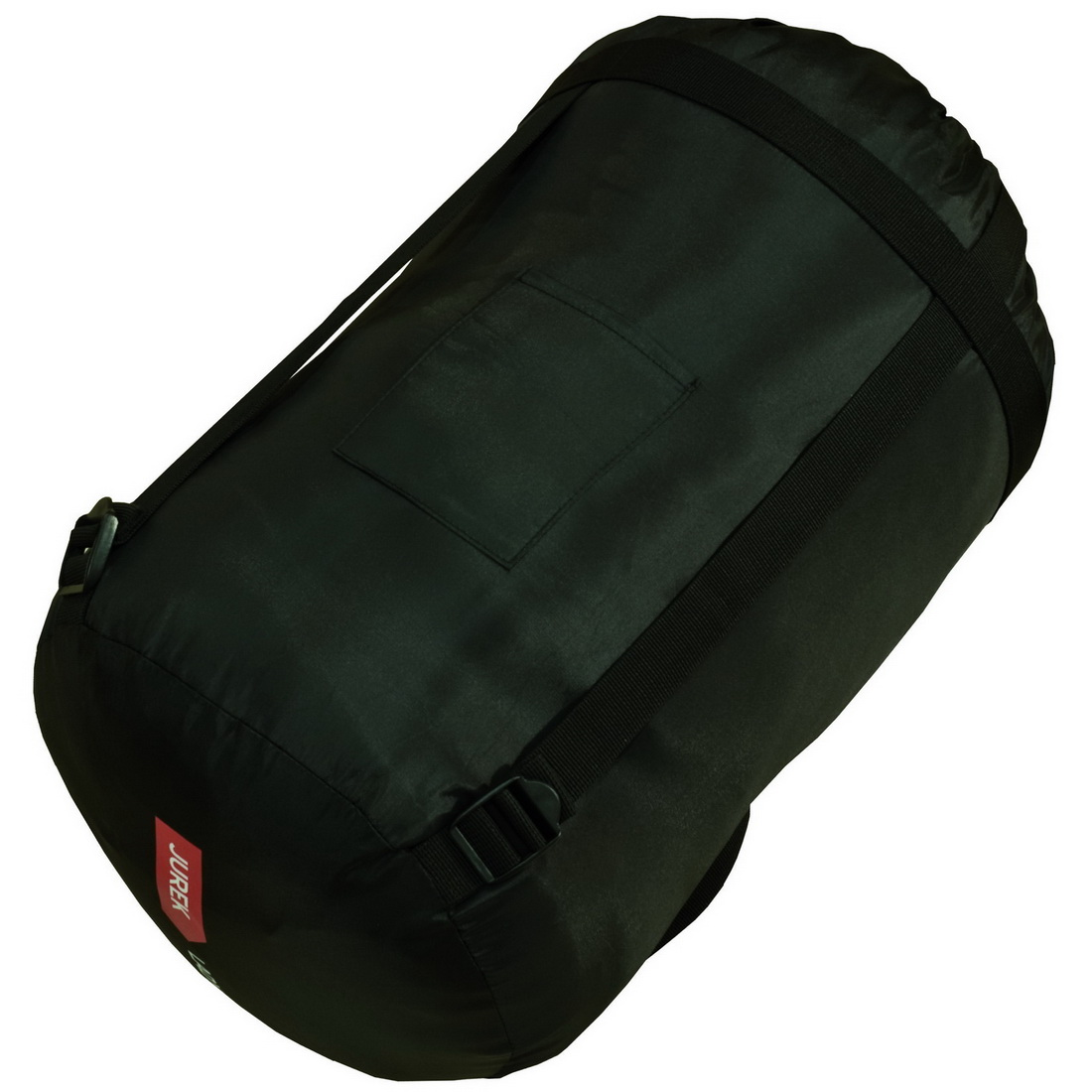 Jurek Compression Bag