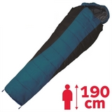Jurek TREK PL1 XW sleeping bag
