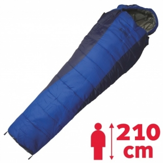 Jurek HILLY DV XXL sleeping bag