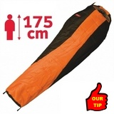 Jurek LADY DV L sleeping bag