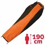 Jurek LADY DV XL sleeping bag