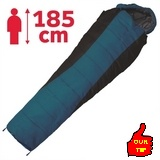 Jurek TREK PL1 L sleeping bag