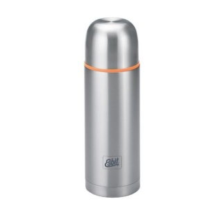 ESBIT stainless thermos flask