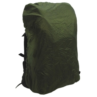 Jurek Backpack raincoat