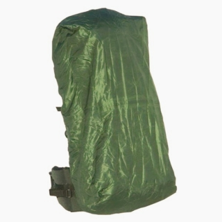 Jurek Backpack raincoat UL