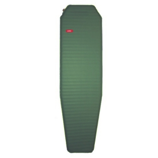 Jurek ELITE L38 lite sleeping pad