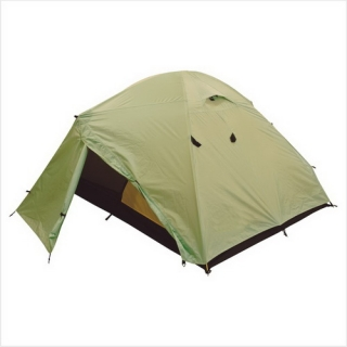 Jurek TRAMP 3.5 DUO tent