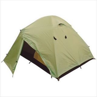 Jurek TRAMP 4 DUO tent