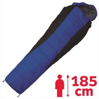 Jurek BIKE DV L sleeping bag