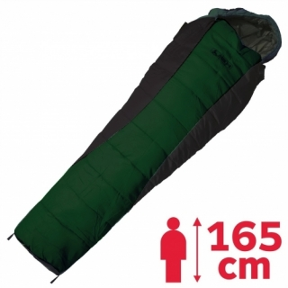 Jurek TRAVEL DV M sleeping bag